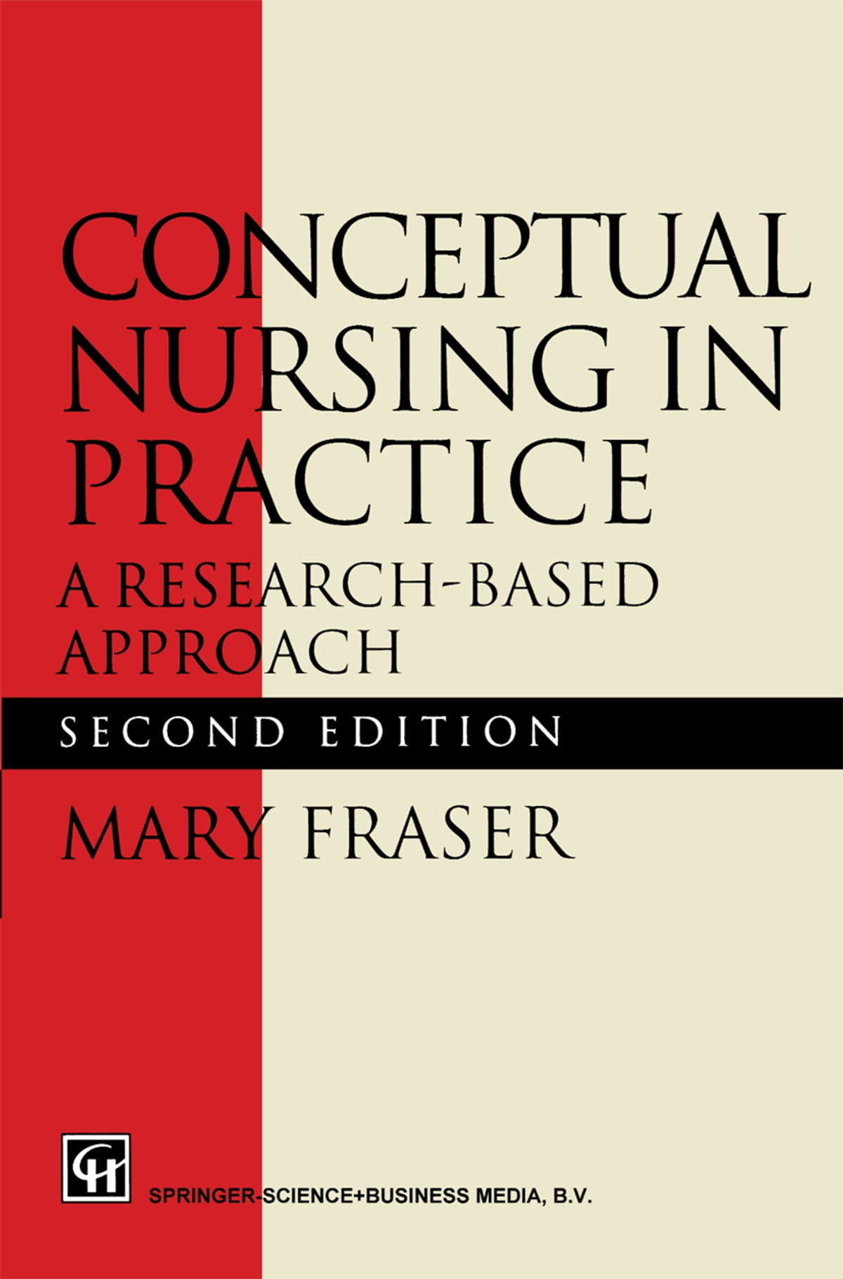 concept analysis of grief in nursing For the first time, leading authorities come together to offer their expertise as they present the building blocks and concepts of nursing theory chapter fourteen: an analysis of loneliness as a concept of importance for dying persons, bob brown chapter fifteen: a concept analysis of shame, mary.