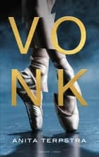 Vonk ebook by Anita Terpstra