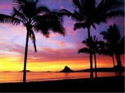 Planning a Family Vacation to Hawaii on a Budget ebook by Sam Wooley