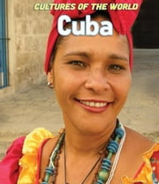 Cuba ebook by Sheehan, Sean