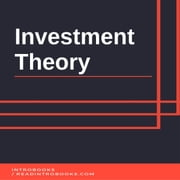 Investment Theory audiobook by Introbooks Team