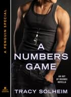 A Numbers Game ebook by Tracy Solheim