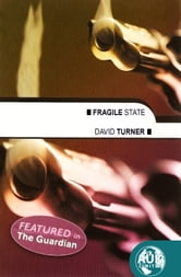 Fragile State ebook by David Turner