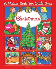 Christmas ebook by Nathalie Bélineau,Émilie Beaumont,Sylvie Michelet