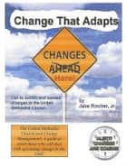 Change That Adapts ebook by Jabe Fincher Jr