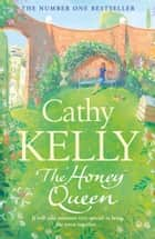The Honey Queen (Special Edition) ebook by