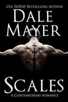 Scales - Of Justice ebook by Dale Mayer