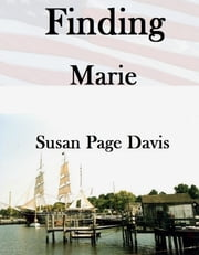 Finding Marie ebook by Susan Page Davis
