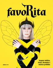 favoRita eBook by Rita Lee