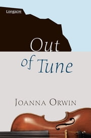 Out of Tune ebook by Joanna Orwin