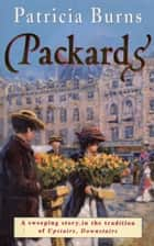 Packards ebook by Patricia Burns