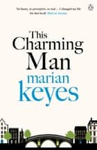 This Charming Man ebook by