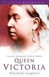 Ebook On Queen Victoria Queen Victoria