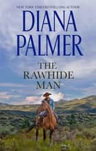 The Rawhide Man ebook by