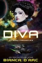 Diva ebook by Bianca D'Arc