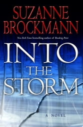 Into the Storm - A Novel ebook by Suzanne Brockmann