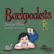 Backpockets ebook by Denise Riley,Janie Hammock