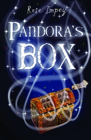 Pandora's Box ebook by Rose Impey