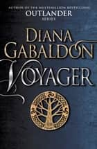 Voyager ebook by Diana Gabaldon