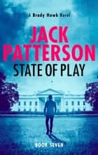 State of Play ebook by Jack Patterson