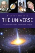 The Universe ebook by Richard Osborne