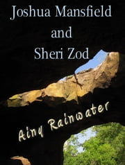 Joshua Mansfield and Sheri Zod ebook by Ainy Rainwater