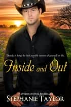 Inside and Out ebook by Stephanie Taylor