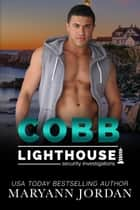 Cobb ebook by Maryann Jordan