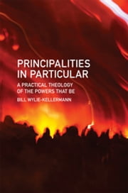 The powers that be ebook and audiobook search results rakuten principalities in particular a practical theology of the powers that be ebook by bill wylie fandeluxe Epub