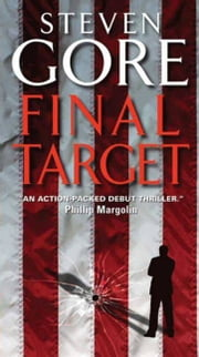 Final Target ebook by Steven Gore