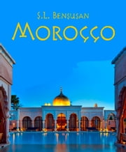 Morocco ebook by S.L. Bensusan