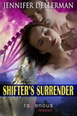 Shifter's Surrender