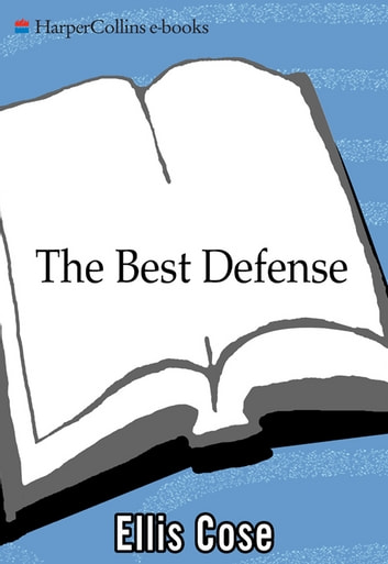 the best defense book report The book only gets better from there i particularly enjoyed the following: an entry by oscar wilde from the soul of man under socialism a stirring defense of voluntaryism from auberon herbert's the voluntaryist creed he admonishes politicians of all stripes.