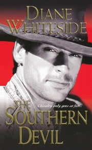 The Southern Devil ebook by Diane Whiteside