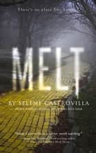 Melt ebook by