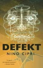 Defekt ebook by