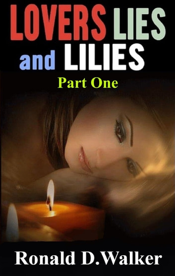 One Part Woman Ebook