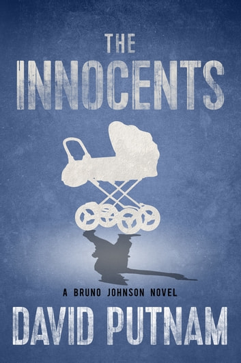 The Innocents ebook by David Putnam