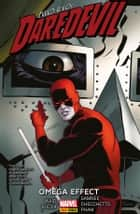 Daredevil 3 (Marvel Collection) ebook by Chris Samnee, Mark Waid, Greg Rucka,...