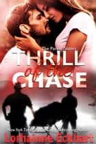Thrill of the Chase ebook by