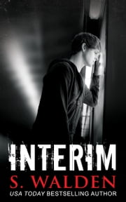 Interim ebook by S. Walden