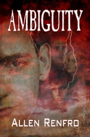 Ambiguity ebook by Allen Renfro