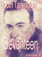 Seventeen ebook by Booth Tarkington