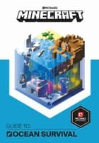 Minecraft Guide to Ocean Survival ebook by