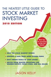 The Neatest Little Guide to Stock Market Investing ebook by Jason Kelly