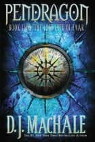 The Lost City of Faar ebook by D.J. MacHale