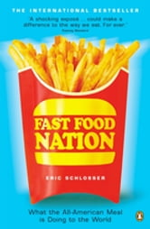 a literary analysis of fast food nation by eric schlosser The author of the book fast food nation is basically an investigative journalist being a journalist the author explored and carried out profound research in order to study the fast food industry his research helped him to know about the final product that ends up on the restaurant table right from scratch ie.