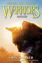 Warriors: Power of Three #6: Sunrise ebook by