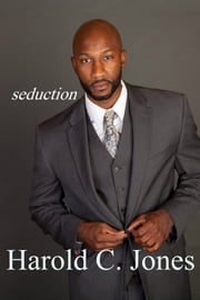 Seduction ebook by Harold C. Jones
