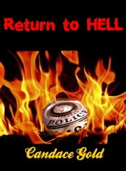 Return to Hell ebook by Candace Gold